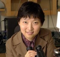 Zhuang Xiaowei